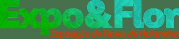 Expo & Flor